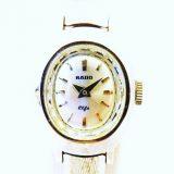 写真:ラドー 腕時計 買取しました!