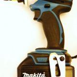 写真:マキタ 電動工具 買取しました!