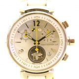 写真:ルイ・ヴィトン 腕時計 買取しました!