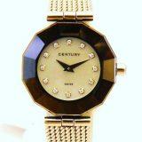 写真:センチュリー 時計 買取しました!